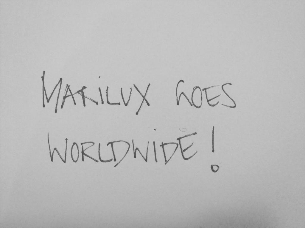 mariluxworldwide