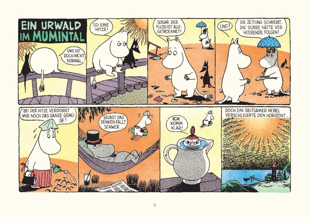 Comics Für Kinder