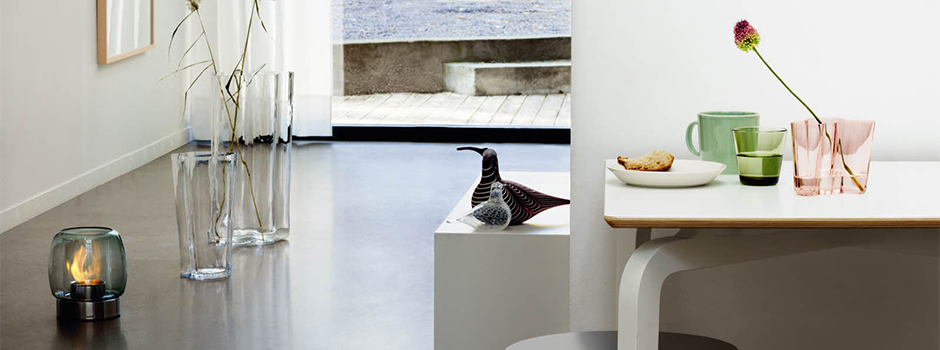 Iittala-Interior