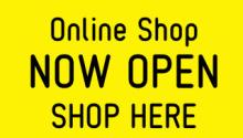 Der Marilux Online Shop ist jetzt da!