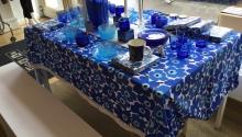100 Jahre Finnische Unabhängigkeit: Sonderkollektion von Iittala